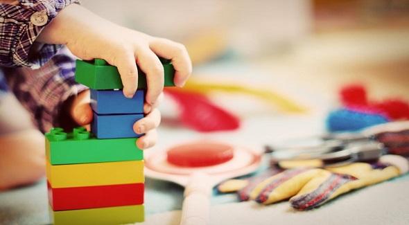 Petite enfance, réouverture des structures, le détail des protocoles mis en place