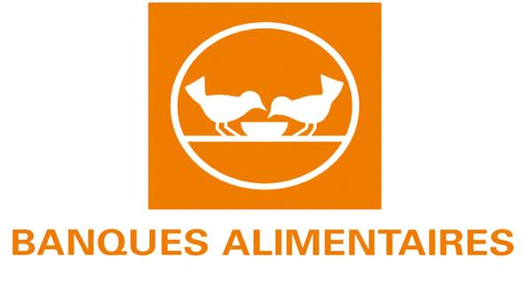 Collecte annuelle de la Banque Alimentaire de l'Hérault