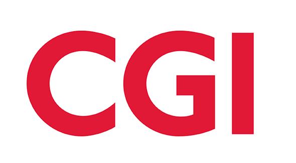 CGI : au cœur du centre d'innovation de Castelnau