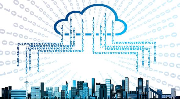 Inscription à la formation développeur.se Cloud de l'Ecole Microsoft