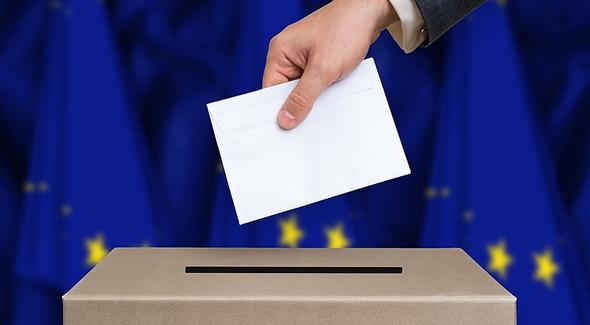 Les élections Européennes approchent - Vote des personnes sous tutelle