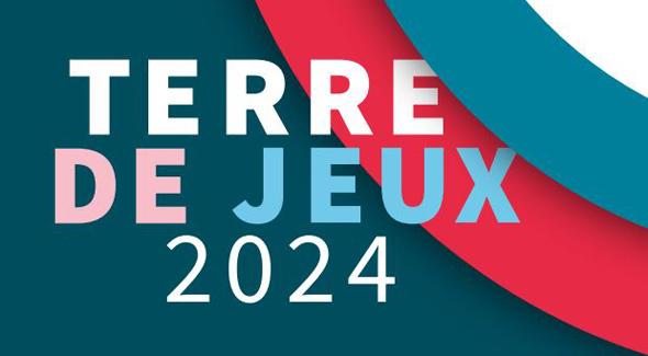 Castelnau candidate comme Centre de préparation aux JO 2024