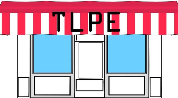 Taxe Locale sur la Publicité Extérieure  (TLPE)