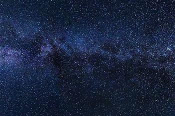 Conférence ABC des étoiles « Histoire des constellations »
