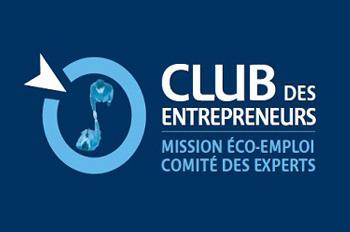 Afterwork du club des entrepreneurs : RSE, tous concernés
