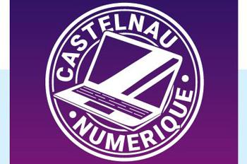 Ateliers d'aide numérique - Castenau Déclic