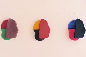 Exposition de Michel Duport
