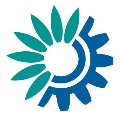 logo_AEE_vert.jpg