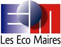 logo_eco_maire.png