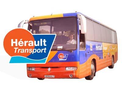 bus_herault_transpo.jpg