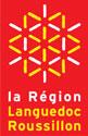 logo-CR.jpg