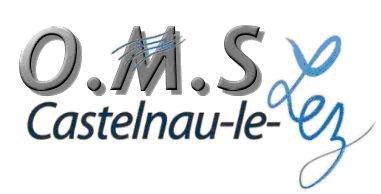 logo-OMS.jpg