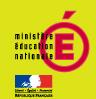 ministre_educgouv.jpg