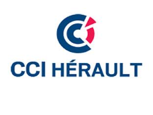COVID19 - les actions de la CCI Hérault