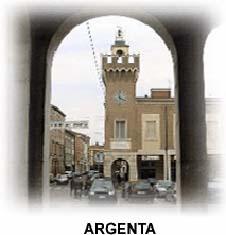 Argenta.jpg