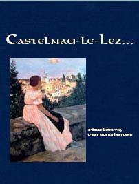Livre_Castelnau.jpg