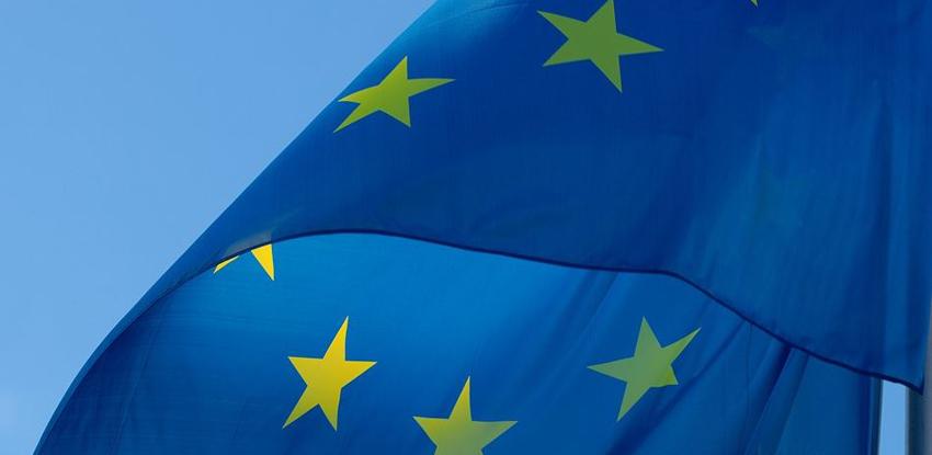 Inscriptions sur les listes électorales - Élections Européennes
