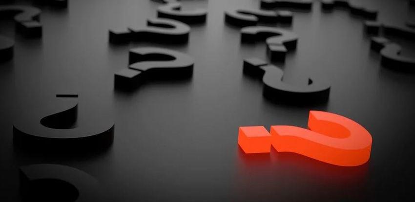 Foire Aux Questions suite au déconfinement