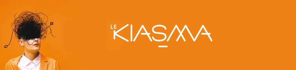 Kiasma - Agora