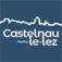 (c) Castelnau-le-lez.fr